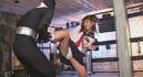Super Heroine Saves the Crisis !! Vo.2 Future Girl Anju008