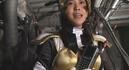 Super Heroine Saves the Crisis !! Vo.2 Future Girl Anju009
