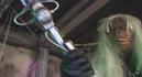 Super Heroine Saves the Crisis !! Vol.3 Thunder Unit Four Rangers015