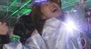 Super Heroine Saves the Crisis !! Vol.3 Thunder Unit Four Rangers016