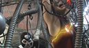 Demonic Heroine In Peril !! Outsider Edition016