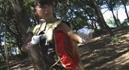 Super Heroine Jr.Saves the Crisis !! 2 Demonic Mates Double Zarahn014