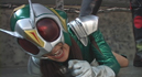 Super Heroine Saves the Crisis !! Mask Soldier MIYUKI018