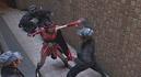 Demonic Heroine In Peril !! Vol.4 Chimaira the Dark Princess002