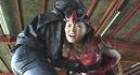 Demonic Heroine In Peril !! Vol.4 Chimaira the Dark Princess009