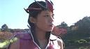 Demonic Heroine In Peril !! Vol.4 Chimaira the Dark Princess012