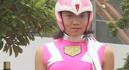 Super Heroine Saves the Crisis !! Brave Rangers010