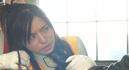 Super Heroine Saves the Crisis !! Brave Rangers019