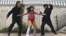 Super Heroine Saves the Crisis!! Princess Mai002