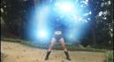 Super Heroine Saves the Crisis!! Princess Mai005