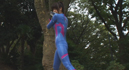 Super Heroine Saves the Crisis!! Princess Mai006