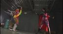 Super Heroine Saves the Crisis!! Princess Mai013