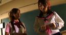 Haruka Mitsurugi in Big Crisis! [Last Part]001
