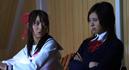 Haruka Mitsurugi in Big Crisis! [Last Part]003