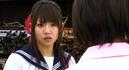 Haruka Mitsurugi in Big Crisis! [Last Part]011