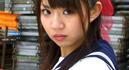 Haruka Mitsurugi in Big Crisis! [Last Part]012