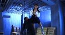 Haruka Mitsurugi in Big Crisis! [Last Part]015