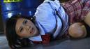 Haruka Mitsurugi in Big Crisis! [Last Part]016