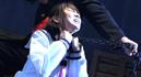 Haruka Mitsurugi in Big Crisis! [Last Part]018