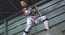 Ninja Warriors Kagerion001