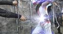 Ninja Warriors Kagerion015