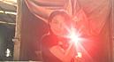 Meteor Rangers Cosmo Five012