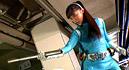 Henshin Girl001
