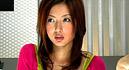 Henshin Girl003
