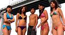 Henshin Girl005