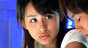 Henshin Girl010