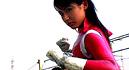 Henshin Girl019
