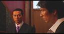 Ryuji the Yakuza012