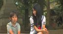 Kokkuri-san003