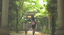 Kokkuri-san004