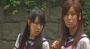 Kokkuri-san005