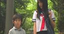 Kokkuri-san006
