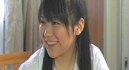 Kokkuri-san008