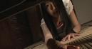 Kokkuri-san019