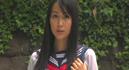 Kokkuri-san020