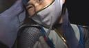 Blade Hearts - Clear Blue Sky Edition014