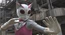 Secret Space Police Earth Protector-MIYABI-006