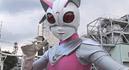 Secret Space Police Earth Protector-MIYABI-019