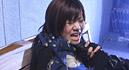 Konohana-Sakuya014