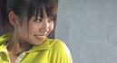 Star Falls Princess Seiren Universe Rai-shin002