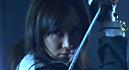 Makiriko(Demon Hunters)Ⅱ Lumiere noire et noir blanc- Prelude006